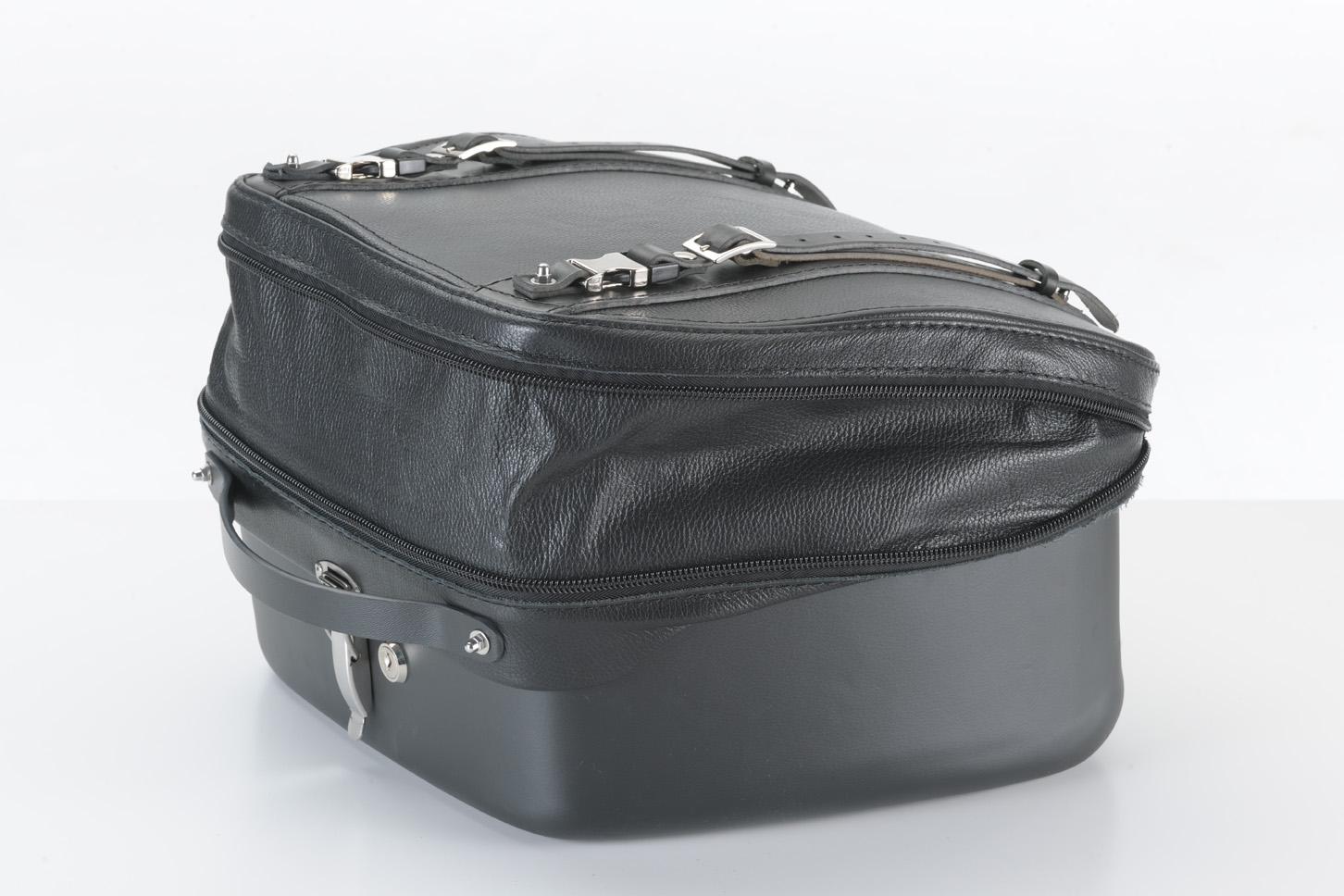 Bauletto-MCJ-per-Yamaha-T-Max-espanso