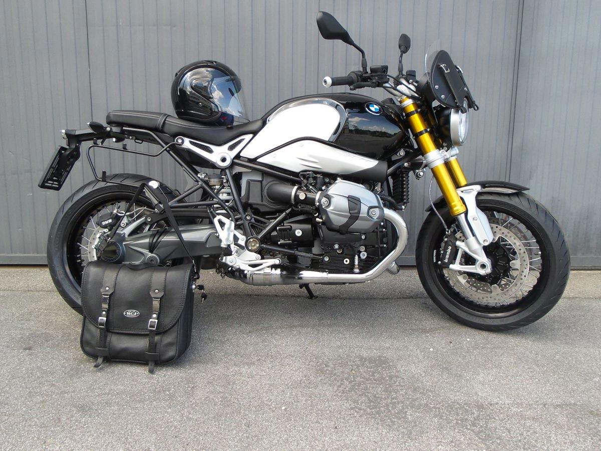 BMW-NineT-con-borsa-sganciata-dal-supporto_1600x900-mcj