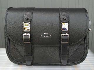 Skull-Bag-Front