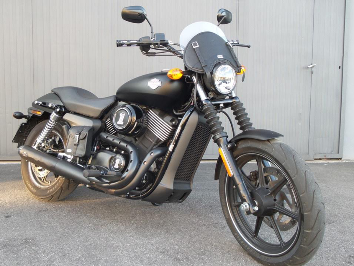 GX-750-Street_1