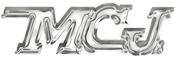 Linea MCJ